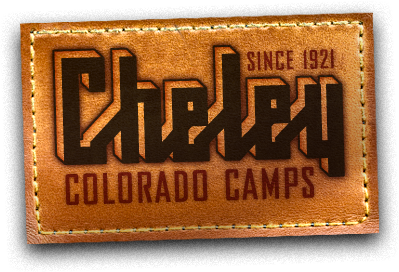 Cheley Colorado Summer Camp